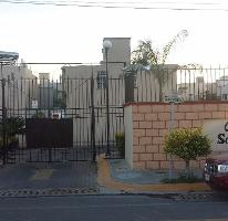 Foto de casa en venta en  , las américas, ecatepec de morelos, méxico, 2894778 No. 01