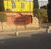 Foto de casa en venta en  , las américas, ecatepec de morelos, méxico, 2895774 No. 01