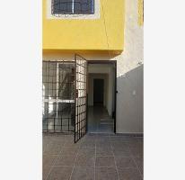 Foto de casa en venta en  , las américas, ecatepec de morelos, méxico, 4266998 No. 01