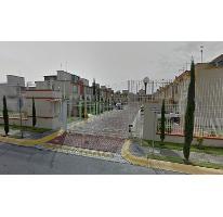 Foto de casa en venta en, las américas, ecatepec de morelos, estado de méxico, 704295 no 01