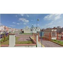 Foto de casa en venta en, las américas, ecatepec de morelos, estado de méxico, 704410 no 01