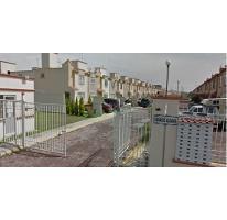 Foto de casa en venta en, las américas, ecatepec de morelos, estado de méxico, 704411 no 01