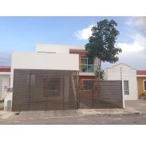 Foto de casa en venta en  , las américas ii, mérida, yucatán, 1088349 No. 01