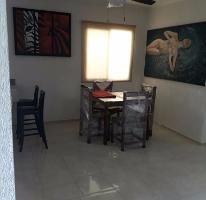 Foto de casa en renta en, las américas ii, mérida, yucatán, 1183301 no 01