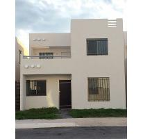 Foto de casa en renta en  , las américas ii, mérida, yucatán, 1523559 No. 01