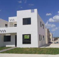 Foto de casa en venta en, las américas ii, mérida, yucatán, 1554880 no 01