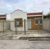 Foto de casa en venta en, las américas ii, mérida, yucatán, 1604024 no 01