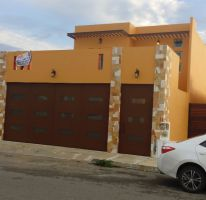 Foto de casa en venta en, las américas ii, mérida, yucatán, 1620016 no 01