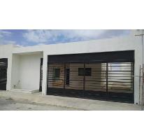 Foto de casa en renta en, las américas ii, mérida, yucatán, 1638732 no 01