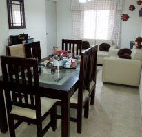 Foto de casa en venta en, las américas ii, mérida, yucatán, 1644884 no 01
