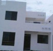 Foto de casa en renta en, las américas ii, mérida, yucatán, 1696740 no 01