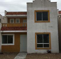 Foto de casa en venta en, las américas ii, mérida, yucatán, 1757796 no 01