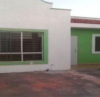 Foto de casa en renta en, las américas ii, mérida, yucatán, 1814314 no 01