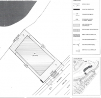Foto de terreno habitacional en venta en, las américas ii, mérida, yucatán, 1861738 no 01