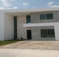Foto de casa en venta en, las américas ii, mérida, yucatán, 1868274 no 01