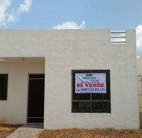 Foto de casa en renta en, las américas ii, mérida, yucatán, 1872002 no 01