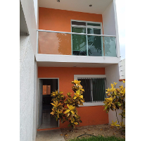 Foto de casa en venta en, las américas ii, mérida, yucatán, 1972968 no 01