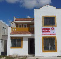 Foto de casa en venta en, las américas ii, mérida, yucatán, 1988432 no 01