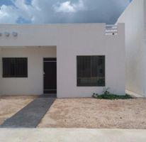 Foto de casa en renta en, las américas ii, mérida, yucatán, 2010460 no 01