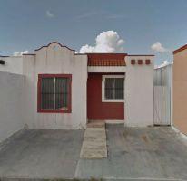 Foto de casa en renta en, las américas ii, mérida, yucatán, 2068660 no 01