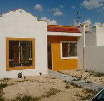 Foto de casa en venta en, las américas ii, mérida, yucatán, 2069922 no 01