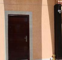 Foto de casa en venta en, las américas ii, mérida, yucatán, 2078724 no 01