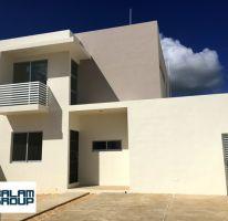 Foto de casa en venta en, las américas ii, mérida, yucatán, 2122884 no 01