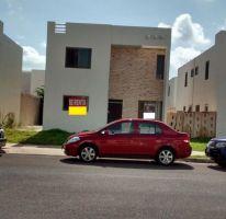 Foto de casa en renta en, las américas ii, mérida, yucatán, 2145672 no 01