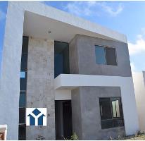 Foto de casa en venta en, las américas ii, mérida, yucatán, 2165544 no 01