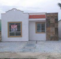 Foto de casa en venta en, las américas ii, mérida, yucatán, 2168244 no 01