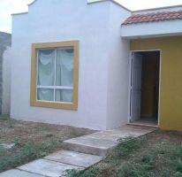 Foto de casa en venta en, las américas ii, mérida, yucatán, 2168708 no 01