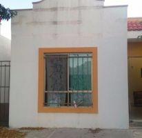 Foto de casa en venta en, las américas ii, mérida, yucatán, 2177495 no 01