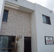 Foto de casa en renta en, las américas ii, mérida, yucatán, 2178131 no 01