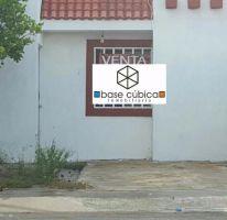 Foto de casa en venta en, las américas ii, mérida, yucatán, 2179191 no 01