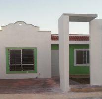 Foto de casa en renta en, las américas ii, mérida, yucatán, 2235176 no 01