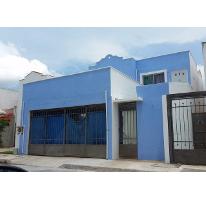 Foto de casa en venta en  , las américas ii, mérida, yucatán, 2282021 No. 01