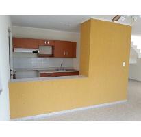 Foto de casa en venta en, las américas ii, mérida, yucatán, 2282021 no 01