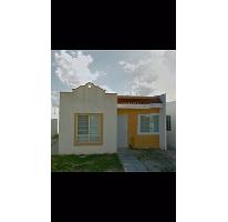 Foto de casa en venta en, las américas ii, mérida, yucatán, 2309428 no 01