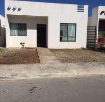 Foto de casa en renta en, las américas ii, mérida, yucatán, 2347192 no 01