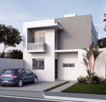 Foto de casa en venta en, las américas ii, mérida, yucatán, 2347608 no 01