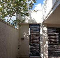 Foto de casa en venta en, las américas ii, mérida, yucatán, 2352264 no 01