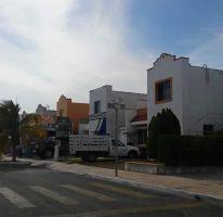 Foto de casa en venta en, las américas ii, mérida, yucatán, 2354742 no 01