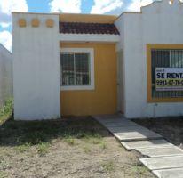 Foto de casa en renta en, las américas ii, mérida, yucatán, 2379460 no 01