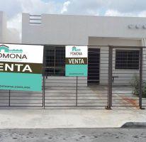 Foto de casa en venta en, las américas ii, mérida, yucatán, 2382614 no 01