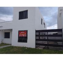 Foto de casa en renta en  , las américas ii, mérida, yucatán, 2586404 No. 01