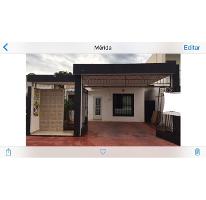 Foto de casa en venta en  , las américas ii, mérida, yucatán, 2591016 No. 01