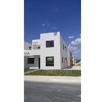 Foto de casa en venta en  , las américas ii, mérida, yucatán, 2627886 No. 01