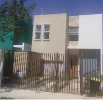 Foto de casa en renta en  , las américas ii, mérida, yucatán, 2631151 No. 01