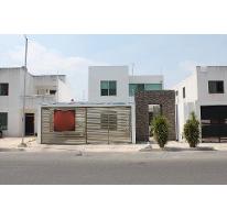 Foto de casa en venta en  , las américas ii, mérida, yucatán, 2641243 No. 01