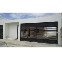 Foto de casa en renta en  , las américas ii, mérida, yucatán, 2726533 No. 01